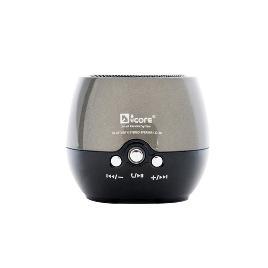 ICORE IC-38 - Loa Bluetooth 3.0