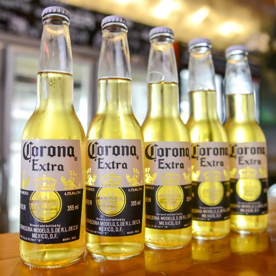 Phiếu giảm giá tại nhà hàng Legend Pub & Beer
