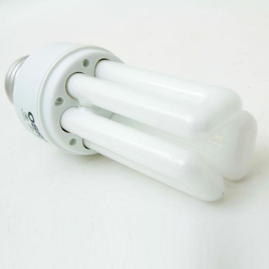 Bộ 3 bóng đèn siêu tiết kiệm điện công nghệ Đức