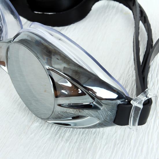 Kính bơi bảo vệ mắt