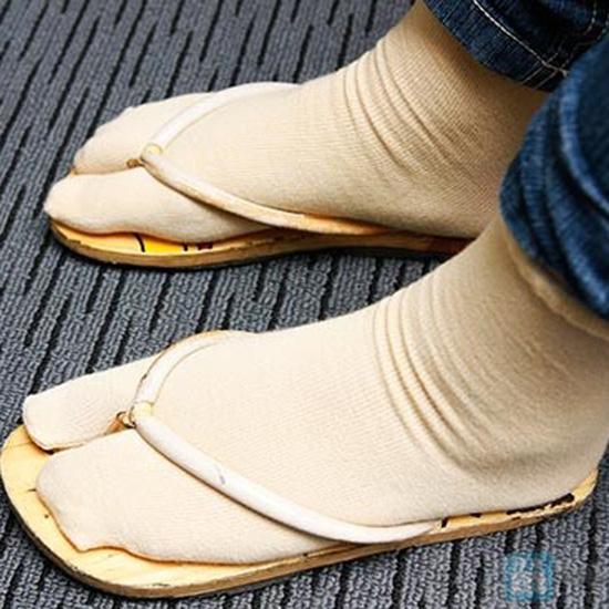 Combo 10 đôi tất nữ