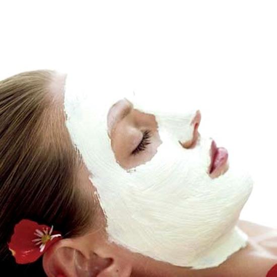 Điều trị mụn và thâm bằng sản phẩm Dermalogica