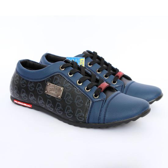 Giày thể thao phong cách cho Nam