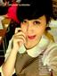 linhxinh_nb9x
