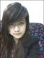 Ngo My Linh