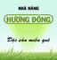 NH Huong Dong