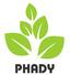 phady.com.vn