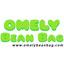 Cty FELICA VN Gối hạt xốp Omely Bean Bag