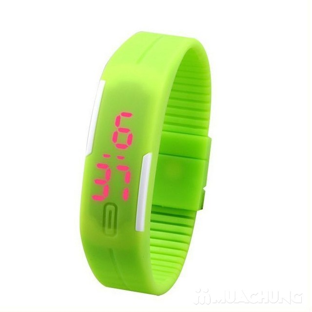 861 Shop : Phụ kiện điện thoại và đồ công nghệ tiện ích - 11