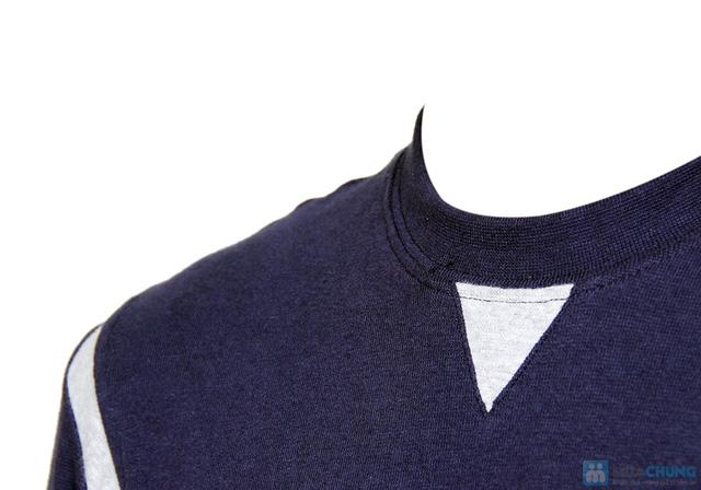 Bộ quần áo ở nhà cho bạn trai - Chỉ với 195.000đ