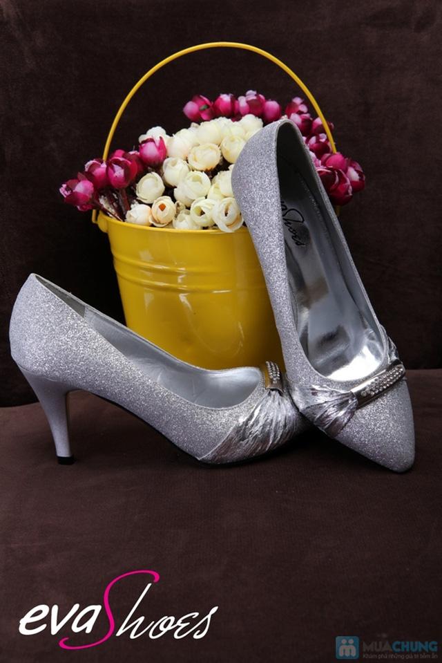 Giầy công sở thương hiệu Eva Shoes nổi tiếng - Chỉ 245.000đ - 20
