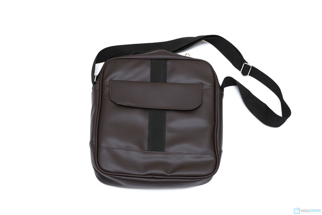 Túi đựng Ipad ,máy tính bảng (VN) - 8