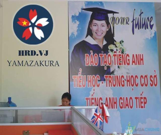 Khóa học tiếng Nhật 10 buổi tại Công ty Cổ phần Hợp tác đào tạo và Phát triển nguồn nhân lực Việt Nam - Nhật Bản - chỉ với 360.000 đ - 2