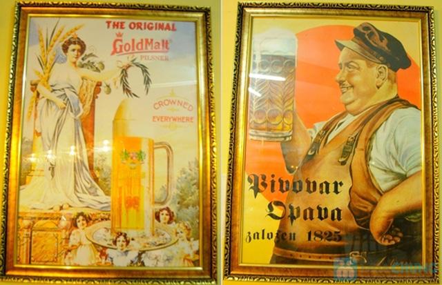 Lẩu cháo chim câu tại Nhà hàng Gold Malt Beer Việt Tiệp - Chỉ 280.000đ - 4