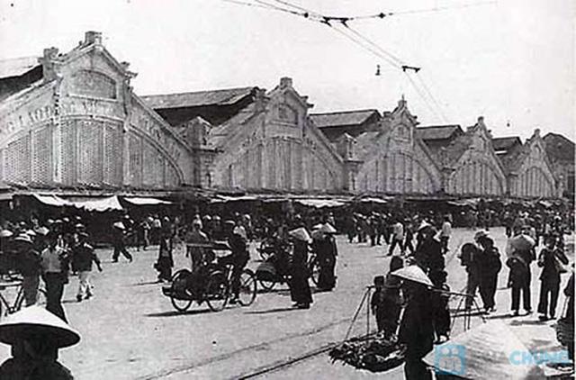Lịch sử thủ đô Hà Nội – Trần Huy Liệu chủ biên. Chỉ với 72.000đ - 7
