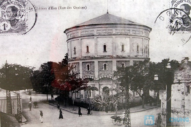 Lịch sử thủ đô Hà Nội – Trần Huy Liệu chủ biên. Chỉ với 72.000đ - 8