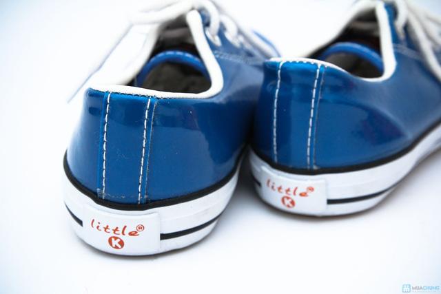 Giày thể thao trẻ em - 2