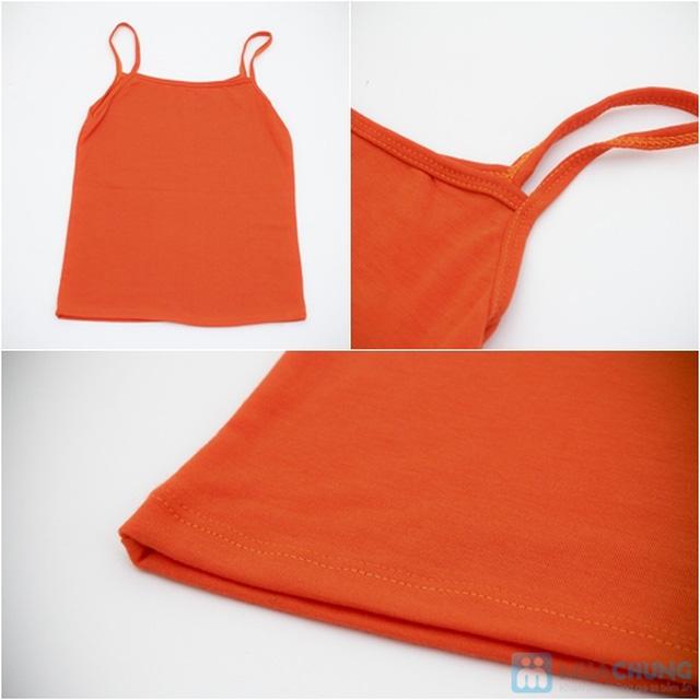 Combo 3 áo dây nữ - 2