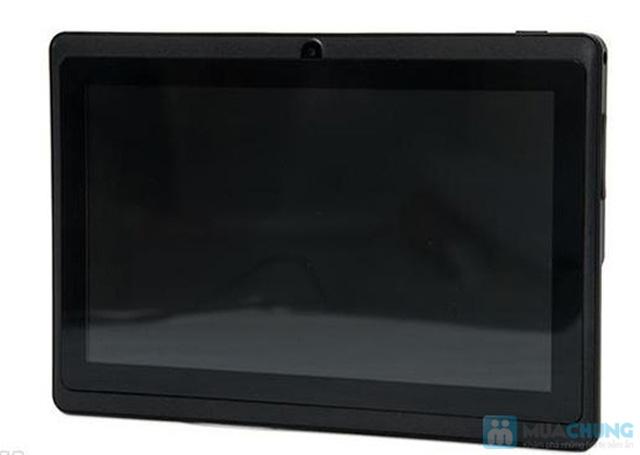 Máy tính bảng coolPAD TX-A1301- Chỉ 1.700.000 đ/01 Chiếc - 2