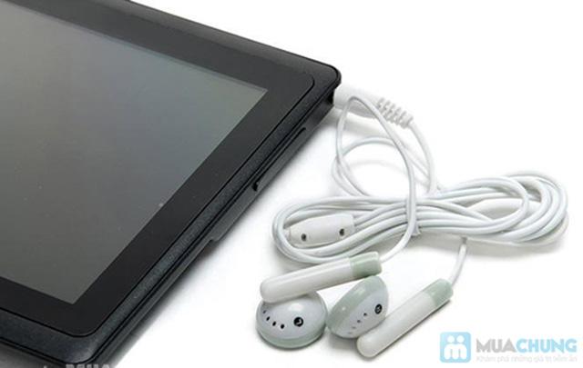 Máy tính bảng coolPAD TX-A1301- Chỉ 1.700.000 đ/01 Chiếc - 8