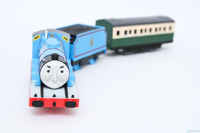 Đồ chơi xe lửa TOMY - 3
