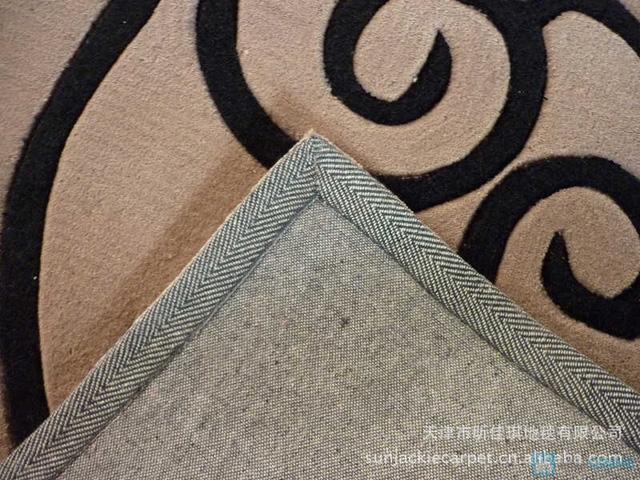 Voucher mua thảm trải sàn - Kích thước 1,6mx2m - Chỉ với 100.000đ - 17