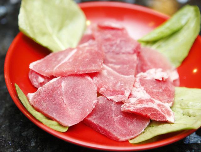Ngây ngất với BUFFET Lẩu nướng Hải sản tại SING RESTAURANT - Ngon miệng, đẹp mắt, ăn thỏa thích no nê chỉ với 195.000đ/người - 7