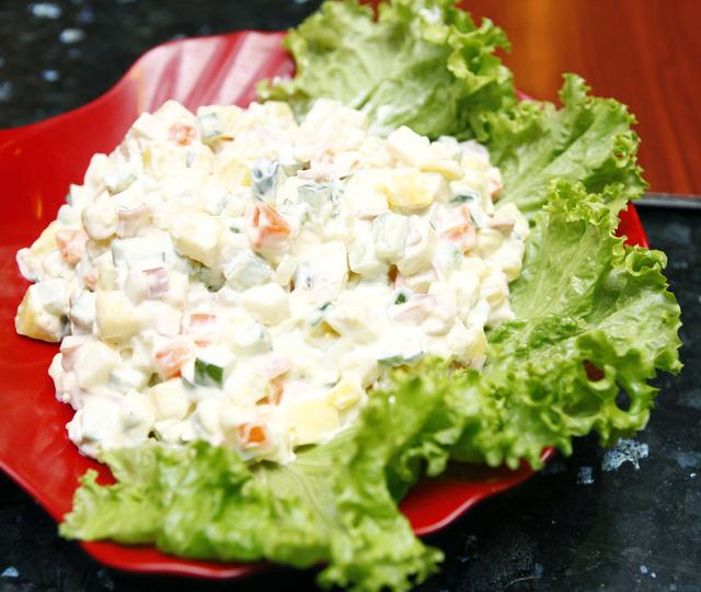 Ngây ngất với BUFFET Lẩu nướng Hải sản tại SING RESTAURANT - Ngon miệng, đẹp mắt, ăn thỏa thích no nê chỉ với 195.000đ/người - 15