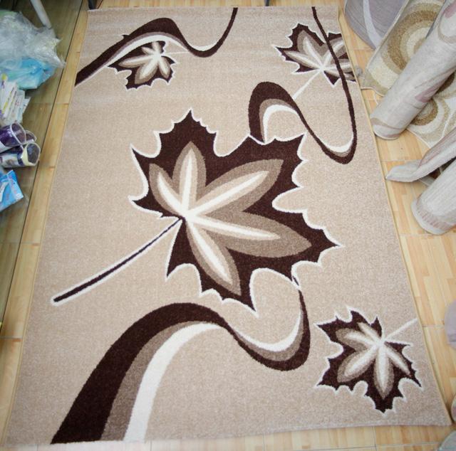 Voucher mua thảm trải sàn kích thước 1,8m x 2,3m - Chỉ với 100.000đ được phiếu trị giá 800.000đ - 20