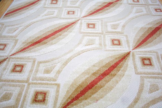 Voucher mua thảm trải sàn kích thước 1,8m x 2,3m - Chỉ với 100.000đ được phiếu trị giá 800.000đ - 2
