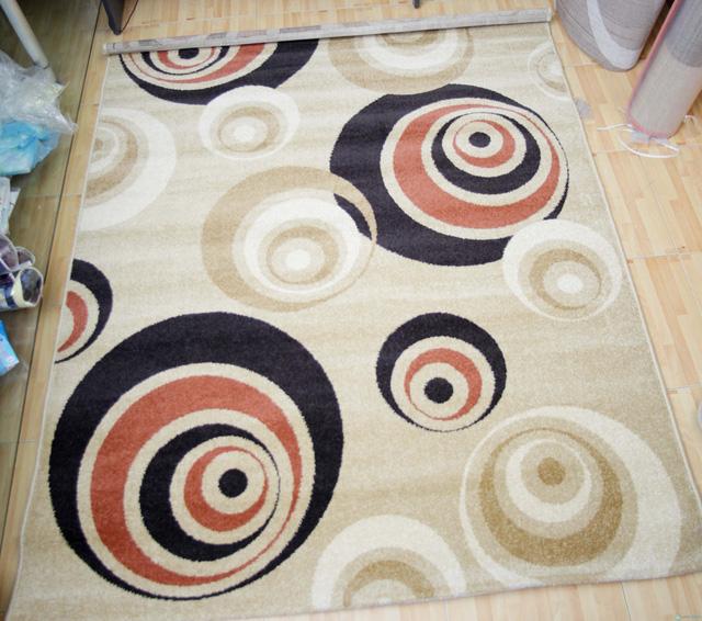 Voucher mua thảm trải sàn kích thước 1,8m x 2,3m - Chỉ với 100.000đ được phiếu trị giá 800.000đ - 19