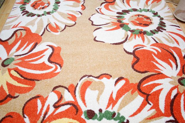 Voucher mua thảm trải sàn kích thước 1,8m x 2,3m - Chỉ với 100.000đ được phiếu trị giá 800.000đ - 12