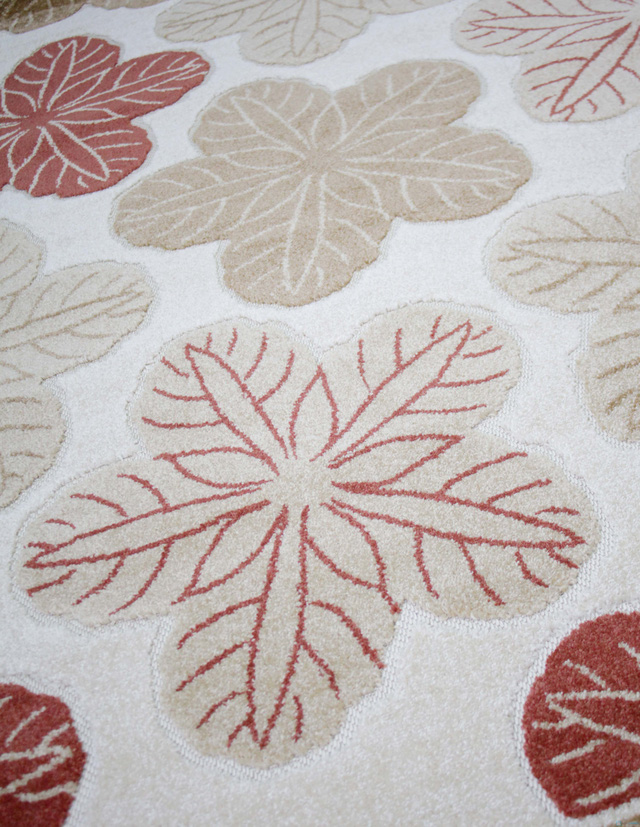 Voucher mua thảm trải sàn kích thước 1,8m x 2,3m - Chỉ với 100.000đ được phiếu trị giá 800.000đ - 6