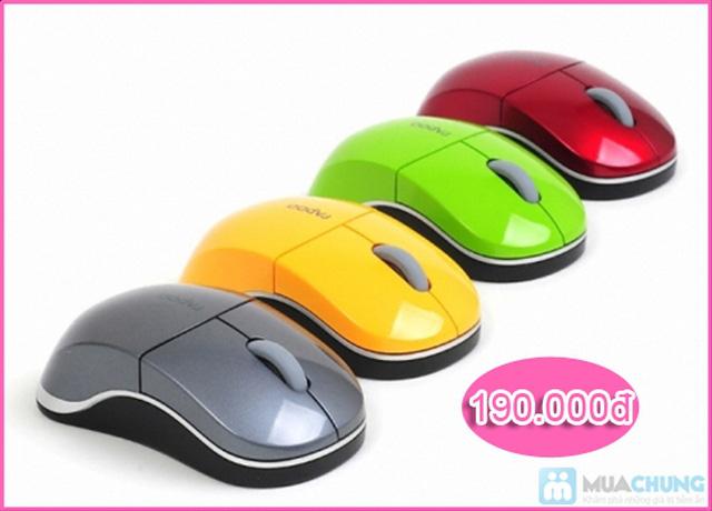 Mua hàng siêu ưu đãi trên Solo.vn - Chỉ với 100.000đ được phiếu trị giá 200.000đ - 5