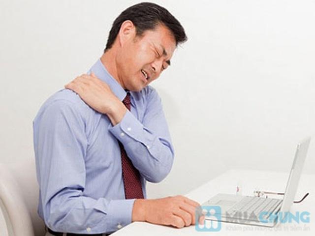 máy massage xung điện - 3
