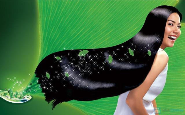 Combo 2 lọ tinh dầu thiên nhiên nguyên chất chăm sóc da và tóc - Chỉ với 75.000đ - 7