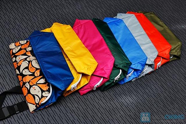Túi xách thời trang thể thao - Chỉ 99.000đ - 3