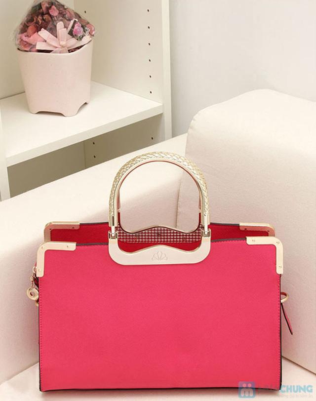 Túi xách thời trang cao cấp, sang trọng - Chỉ 299.000đ/1 cái - 8