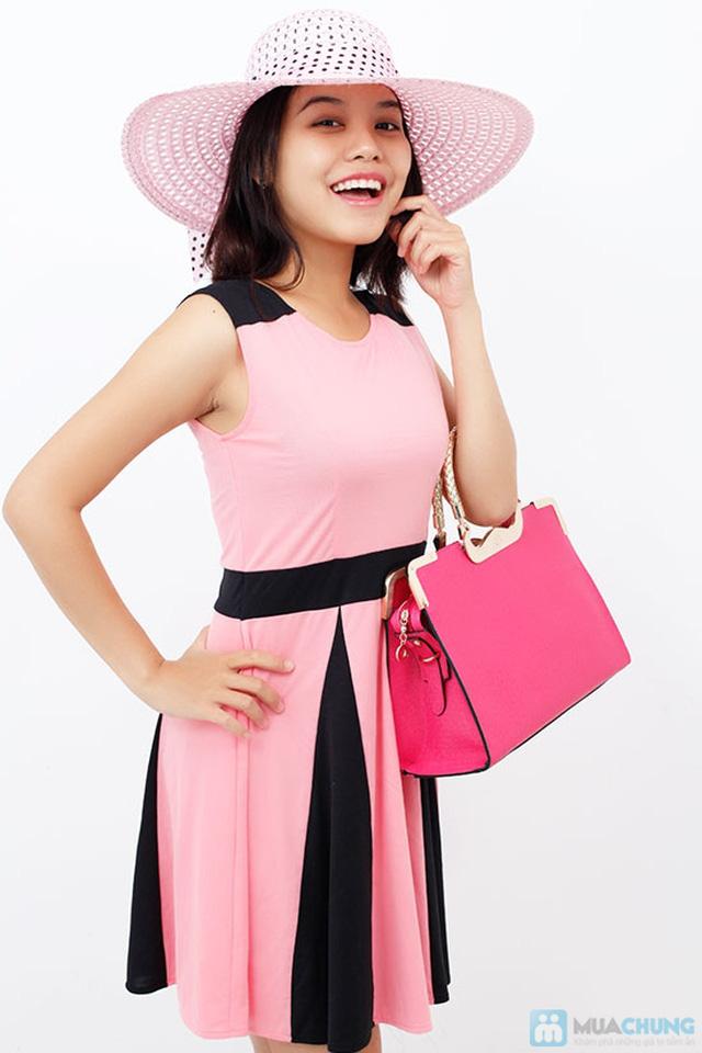 Túi xách thời trang cao cấp, sang trọng - Chỉ 299.000đ/1 cái - 4