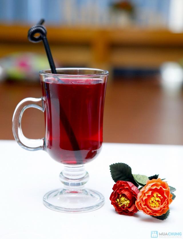 Voucher đồ uống - 37