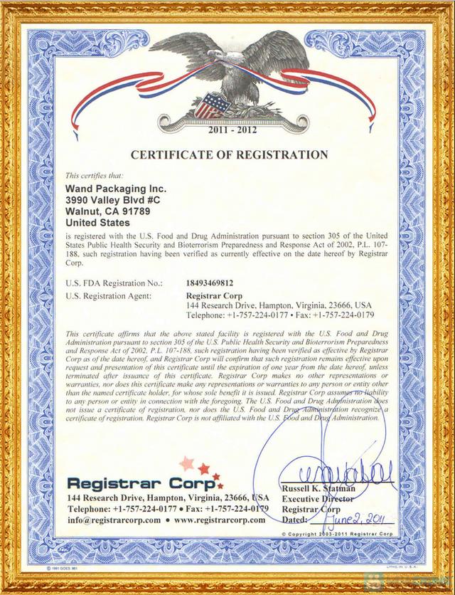 TPCN Omega3 lọ 100v nhập khẩu Mỹ - 1