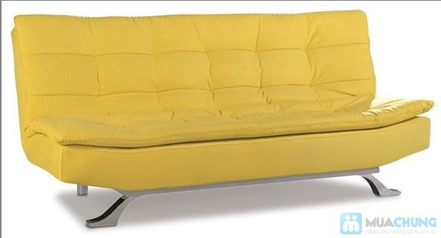 Phiếu mua sản phẩm giường Sofa - Chỉ 4.265.000đ - 13