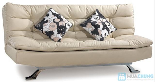 Phiếu mua sản phẩm giường Sofa - Chỉ 4.265.000đ - 10