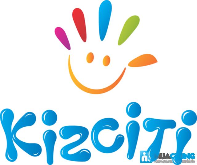 kizciti thành phố hướng nghiệp cho bé  - 3