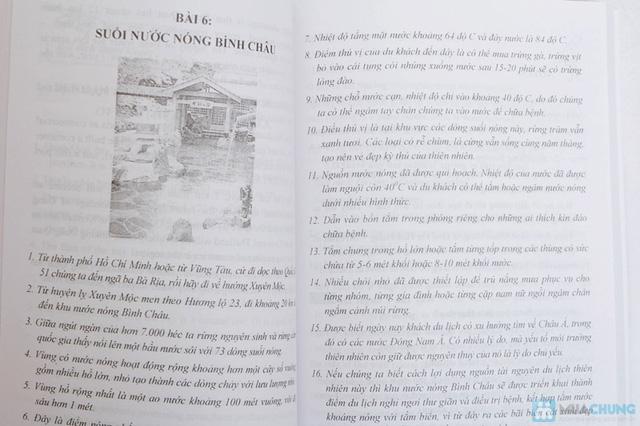 Cẩm nang luyện dịch Việt – Anh + Luyện kỹ năng đọc hiểu tiếng Anh. Chỉ với 69.000đ - 7