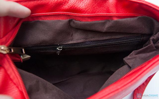 Túi xách đeo chéo nhỏ xinh - 14