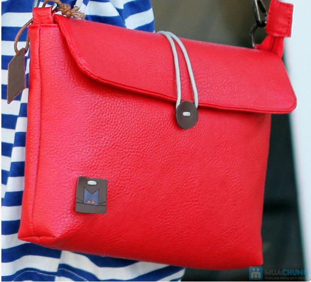 Túi xách đeo chéo nhỏ xinh - 3