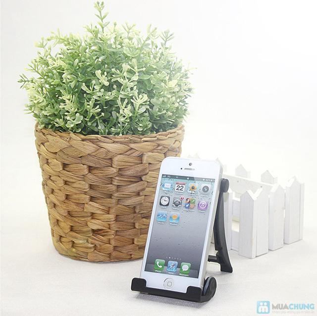 giá đỡ Iphone Ipad tiện dụng - 5