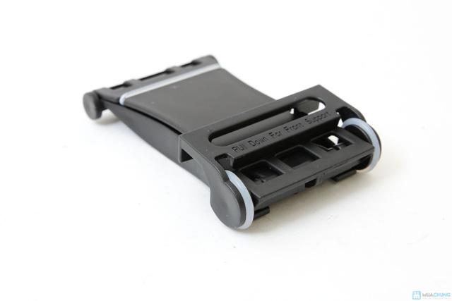 giá đỡ Iphone Ipad tiện dụng - 1