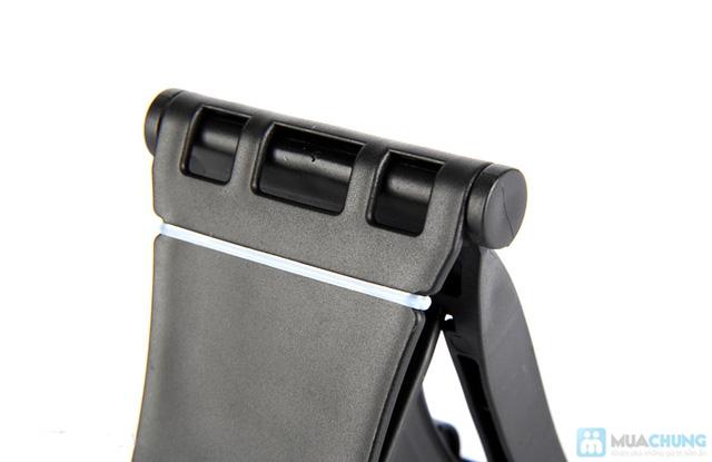 giá đỡ Iphone Ipad tiện dụng - 9